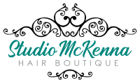 Studio McKenna Hair Boutique